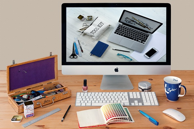 graphic-designing-central-NewJersey